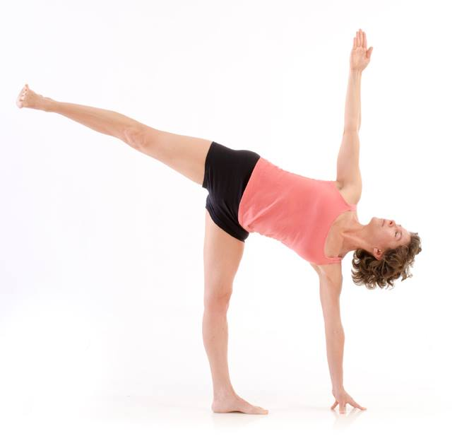 photo-ardha-chandrasana-chantal