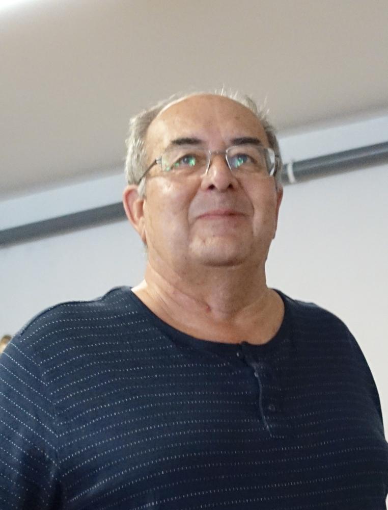 Jean-Louis.